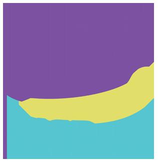 MEDpro Medical logo
