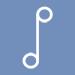 Stents icon
