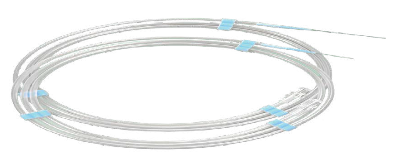 Medpro Guide wire
