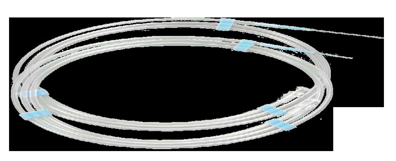 Guide wire Image
