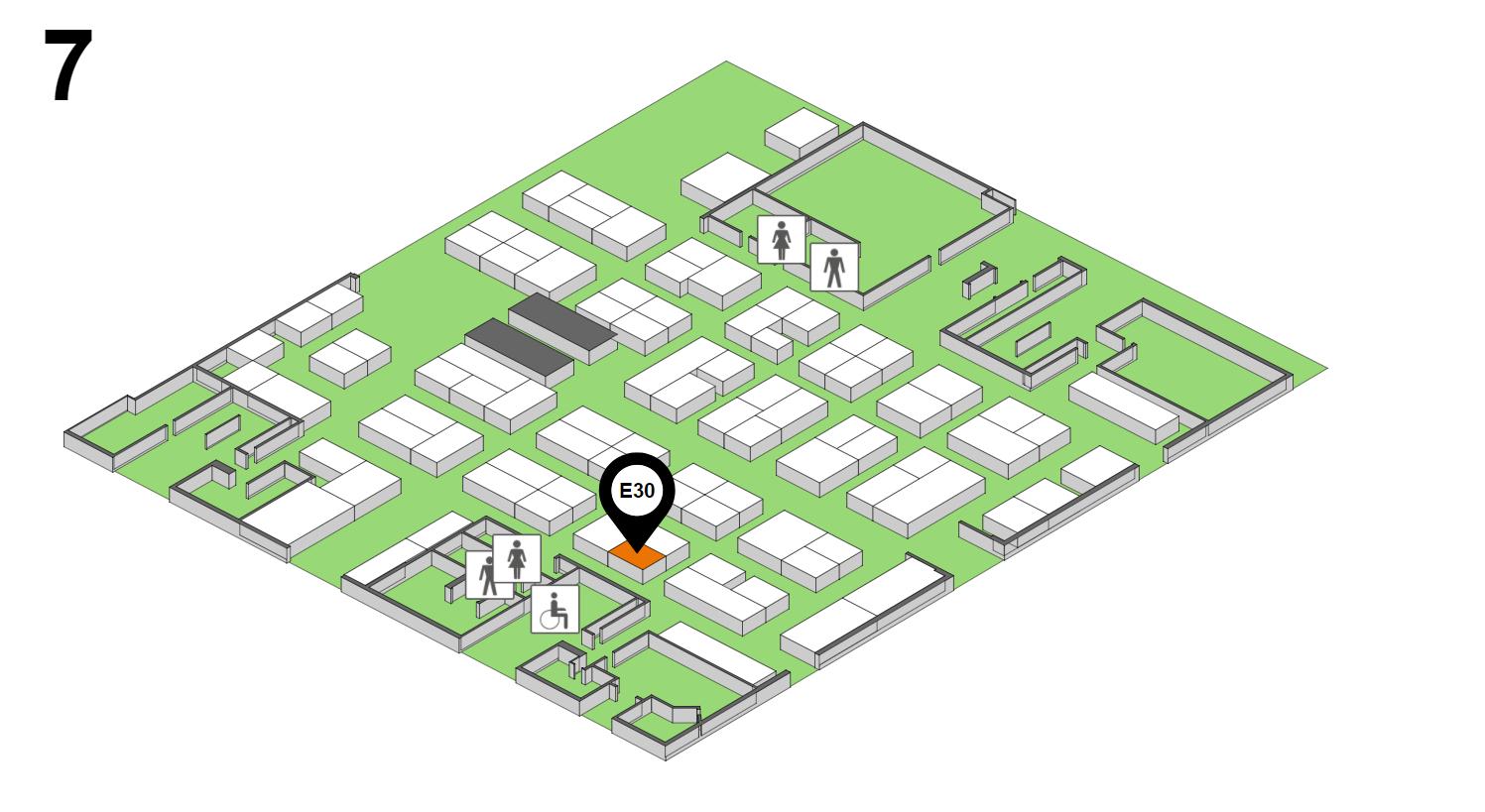 MEDpro location